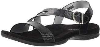 Spenco Women's Roxbury Sandal
