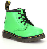 Dr. Martens Kids' Brooklee B Boots