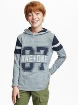 Old Navy Graphic Hoodie for Boys