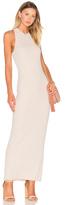 De Lacy Payton Dress