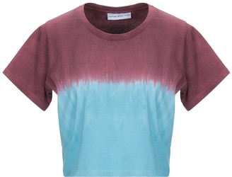 DEPARTMENT 5 T-shirts - Item 12263535NU