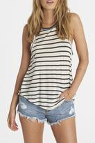Billabong Seeing Stars Tank