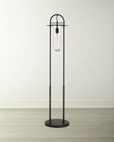 Kelly Wearstler Kelly By Nuance 1-Light Floor Lamp