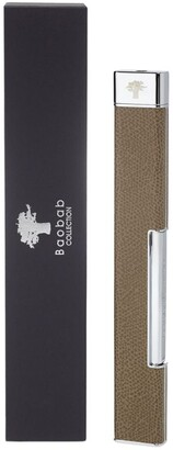 Baobab Collection Leather Lighter