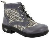 Alegria Women's Kylie Boot 38 (US Women's 8-8.5) Regular