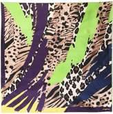 Ungaro Square scarves - Item 46483713