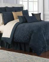 """Waterford Leighton Decorative Pillow, 11"""" x 20"""""""