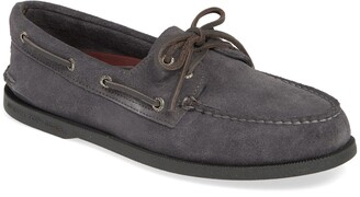 Sperry R) AO 2 Boat Shoe