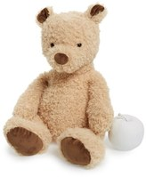 Jellycat Infant 'Large Beckett Bear' Stuffed Animal