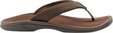 OluKai Women's Ohana Flip Flop