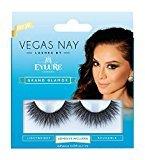 Eylure Eyl Vegas Nay Grand Glamour Fake Eyelashes