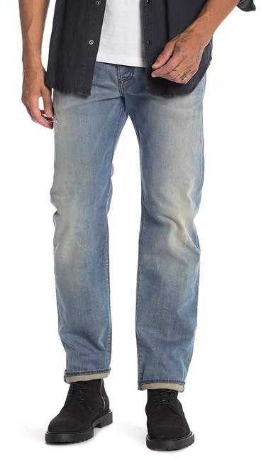Diesel Buster Trousers