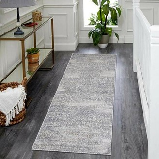 One Allium Way Rugs Shop The World S Largest Collection Of Fashion Shopstyle