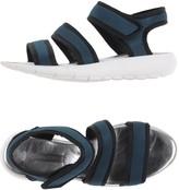 Rosamunda Sandals - Item 11178619