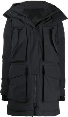 J. Lindeberg Aida coat