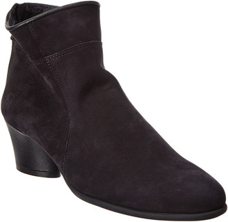 Arche Museki Leather Bootie
