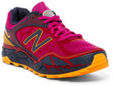 New Balance Leadville Trail Running Shoe