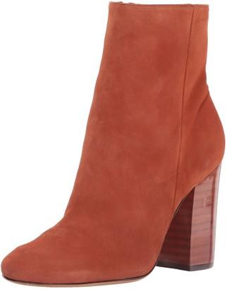 Schutz Women's RAVAN Ankle Boot