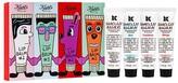Kiehl's Lip Balm Giftables Set