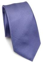 Saks Fifth Avenue COLLECTION Woven Silk Tie