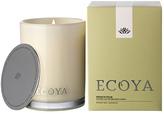 Ecoya Madison Jar Fragranced Candle - French Pear