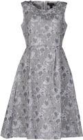 Cutie Knee-length dresses