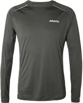 Musto Sailing Evolution Dynamic Stretch-Jersey Sailing T-Shirt