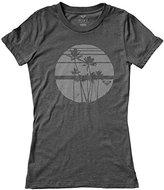 Roxy Junior's Aloha Dreamer Crew T-Shirt