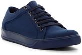 GBX Frye Sneaker