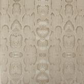Osborne & Little - Komodo Collection - Boa Wallpaper - W630103