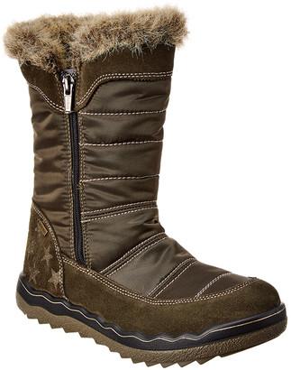 Primigi Frozen Gtx Boot