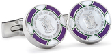 Robert Graham 'Go Big or Go Home' Cuff Links