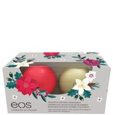 EOS Winter Berry Limited Edition Set