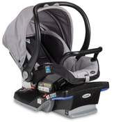 Combi Shuttle Titanium Infant Car Seat in Titanium