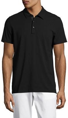 Michael Kors Bryant Polo Shirt