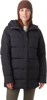 Mountain Hardwear Glacial Storm Parka - Women's