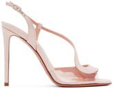 Nicholas Kirkwood Pink S 105 Sandals