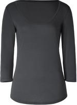 Market Smoke Paulina T-Shirt