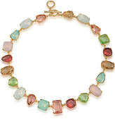 Carolee Cosmopolitan Club Collar Necklace