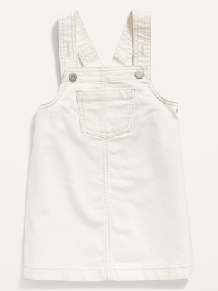 Old Navy Solid Skirtalls for Toddler Girls