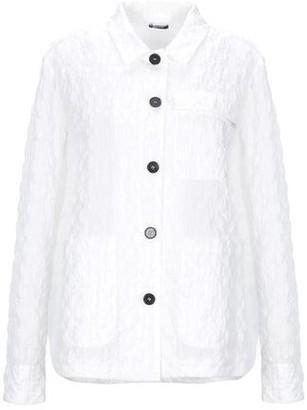 Jil Sander Navy Suit jacket