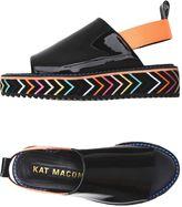Kat Maconie Sandals - Item 11250059