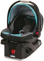 Graco SnugRide® Click Connect™ 35 Infant Car Seat - Tidalwave