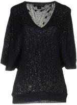 Ralph Lauren Black Label Sweaters - Item 39727419