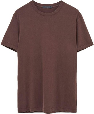 French Connection Classic Cotton T-shirt