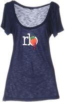 Roccobarocco T-shirts