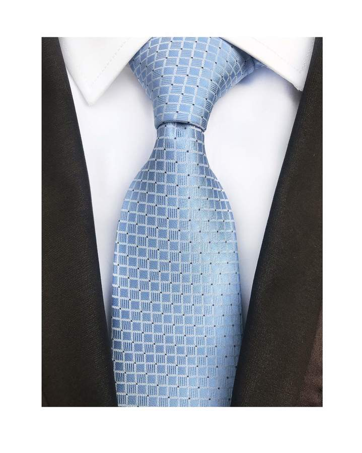 152039418468 Suit And Tie - ShopStyle Canada