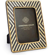 Jonathan Adler Futura X-Line Ceramic Frame 4 X 6