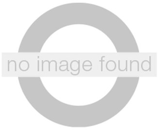 Talbots Plus Size Open Stitch Classic Dress Shrug