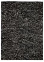Gandia Blasco Punto Wool Rug